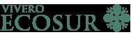 Vivero Ecosur Logo
